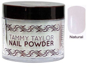 Tammy Taylor Nail Original Powder - 45ml (Natural - N) by Tammy Taylor Nail