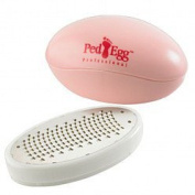 Ped Egg- Breast Cancer Awareness Edition- 2 Pack