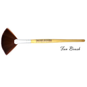 Lauren Brooke Cosmetiques Eco Friendly Bamboo Brush