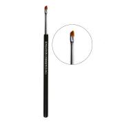 Sinsation Cosmetics Sable Eyeliner Brush #10