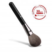 DUcare Blush Brush Goat Hair Face Powder Makeup Tools