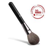 DUcare Blush Brush Goat Hair Face Powder Makeup Tools