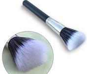 Single branch multifunction makeup brush Blusher brush Powder blush