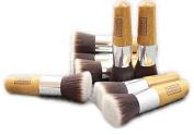 Explosion models Powder blush Blusher brush Universal Cosmetic Brush - 1pcs