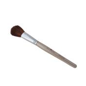 Mistique Blush Make-up Brush