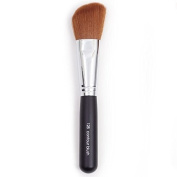 Beauty Pro Series Mineral Contour Blush Brush , 1 Count