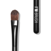 [MEMEBOX] I'M MEME I'm Concealer Brush