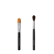 ON & OFF Ultimate Concealer and Eye Crease Makeup Brush