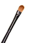 Concealer Brush By Afterglow | Professional-Grade Concealer Brush