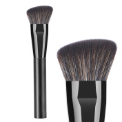 vela.yue Sculpting Brush Angled Contour Brush For Face Perfect Makeup Tools