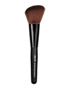 AmorUs Angled Contour Powder Professional Makeup Brush #903