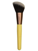 Measurable Difference 7493 Bamboo Contour Brush