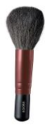 Kooba Makeup Powder Kabuki Powder Brush - Portable Face Loose Powder Foundation,Blush Brush Beauty Cosmetic Tool for Professional and Travel