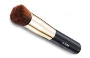 KOOBA Dual use Foundation Brush