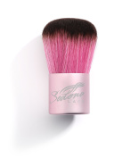 Sedona Lace Kabuki Brush - Midnight Lace