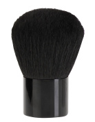 Danielle Enterprises Kabuki Face Brush, Black