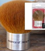 Essence of Beauty Kabuki Brush
