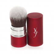 ybf Kabuki Brush, 30ml