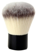 Crown Brush Syntho Series Deluxe Ultra Soft Kabuki Brush