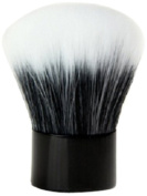 Crown Brush Duo Fibre Series Duo Fibre Kabuki Brush