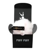 Belmacz Puff Puff Goose-Down Powder Applicator-Jade