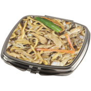 Chicken Lo Mein Compact Multi Standard One Size