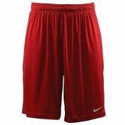 Nike Mens 3 Pocket Fly Short