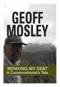 Repaying My Debt