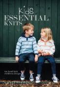 Kids Essential Knits