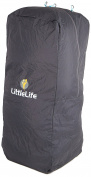 LittleLife Child Carrier Accessories