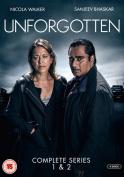 Unforgotten [Regions 2,4]