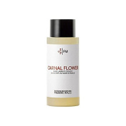 Frederic Malle Carnal Flower Gel Douche 200ml