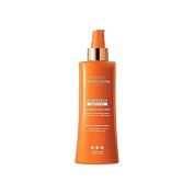Institut Esthederm Adaptasun Sensitive Skin Strong Sun Body Lotion 200ml