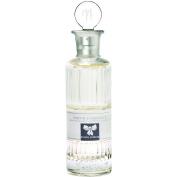 Etoffe Soyeuse Spray Room 100 ml Mathilde M
