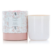 Ashleigh & Burwood Scented Candle 200g  [Special Edition]