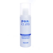 Proclere Freeze Ice Lites Silverising Conditioner 250ml by PROCLERE