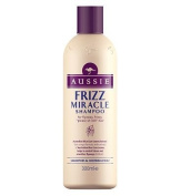 Aussie Frizz Miracle Shampoo 300 ml by Aussie