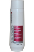 DualSenses by Goldwell Fade Stop Shampoo 50ml Colour Extra Rich