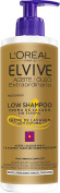 Elvive Aceite Extraordinario Shampoo For Curly Hair