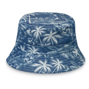 Baby Boy's Wallaroo UV Aloha Hat - UPF50+ Sun Protection