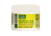 Thursday Plantation Tea Tree Face Cream 65g