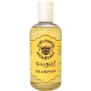 World of Wool Mitchells Wool Fat Shampoo