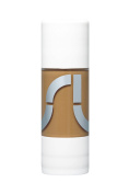 Uslu Airlines Airbrush Liquid Foundation