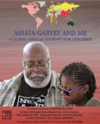 Assata-Garvey and Me