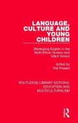 Language, Culture and Young Children