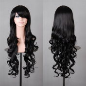 LATH. PIN Wig 90 cm for Cosplay Carnival Halloween Theme Parties Photo Shoots the Tailors Dummy