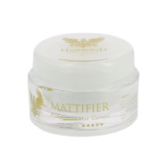 HairBond 100 ml Mattifier Professional Hair Cement