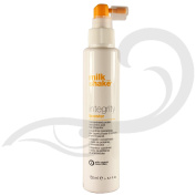 Milkshake Integrity Booster 150ml 150ml