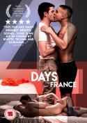 Four Days in France [Region 2]