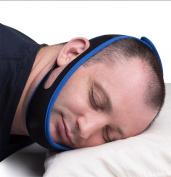 Chin Strap - Anti Snore Solution